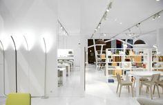 Maison&Objet 2013