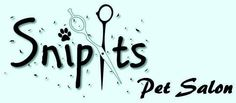 10% OFF  Retail Supplies Coupon from Sniplts Pet Salon