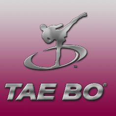 It's happening this morning, Tae Bo! Let's bring it. Boxer Workout, Tae Bo, Cardio Kickboxing, Philadelphia Pa, Shit Happens, Fitness, Excercise, Health Fitness, Rogue Fitness
