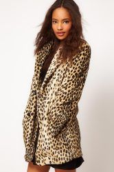 Top 12 Winter Coats from the High Street: Buy Now...