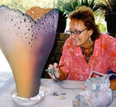 832 Best Favorites Images On Pinterest Ceramic Pottery