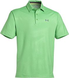 49e11a79e Cheap under armour men t shirt bordeaux Buy Online  OFF33% Discounted