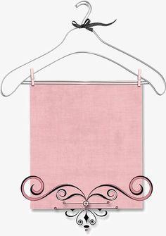 39 Trendy wall design ideas logo Source by fashion logo