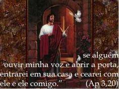 Fernanda Lara - Vem pra Jesus