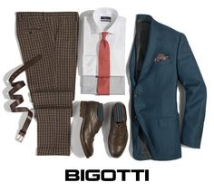 As #versatile as the #navy one, the #aqua #blazer can be teh #perfect #addition to any #outfit, #creating a #confident and #powerful #look.  www.bigotti.ro