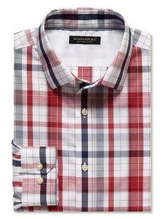 Cute Love Images, Check Shirt, Camden, Door Design, Flannel Shirt, Men Casual, Menswear, Plaid, Mens Fashion