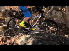 27.5 (650B) Mountain Bike Overview by Performance Bicycle - http://mountain-bike-review.net/27-5-650b-mountain-bike-overview-by-performance-bicycle/