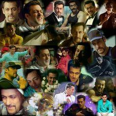 Love u Salman Khan Wallpapers, Salman Khan Photo, Handsome Celebrities, Rishi Kapoor, Movie Teaser, John Abraham, Bollywood Actors, Best Couple, Loving U