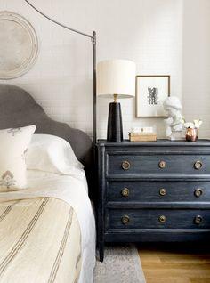 Cozy Bedroom, Home Decor Bedroom, Bedroom Ideas, Pretty Bedroom, Bedroom Inspiration, Budget Bedroom, Bedroom Wall, Interior Inspiration, Reclaimed Wood Bedroom Furniture