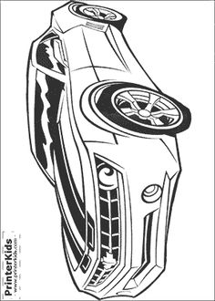 Transformers Coloring Pages Free Printable Coloring Pages Cool Coloring Pages Farm Animal Coloring Pages, Truck Coloring Pages, Cartoon Coloring Pages, Coloring Book Pages, Coloring Sheets, Pyssla Pokemon, Transformers Coloring Pages, Cool Car Drawings