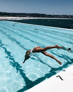 💭dreaming of adventure 👉🏼 follow us @numbertwentyfour 📸 instagram @number_twentyfour 🖥️ website www.numbertwentyfour.com #summer #swimsuit / @torilevett
