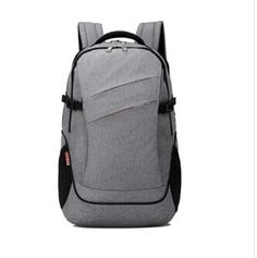 # Lowest Prices High Quality Waterproof 17 Inch Laptop Backpack Men Women Computer Notebook Bag 17.3 Inch 15.6 Laptop Bag [iJKEo9kW] Black Friday High Quality Waterproof 17 Inch Laptop Backpack Men Women Computer Notebook Bag 17.3 Inch 15.6 Laptop Bag [D1u7nhK] Cyber Monday [xcWUOT]