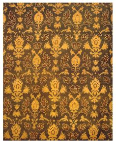 W Warwick RI   Incredible NEW Hand Woven Rugs   Cabot House Furniture   555  Quaker