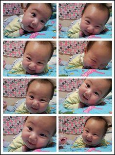 My son♥
