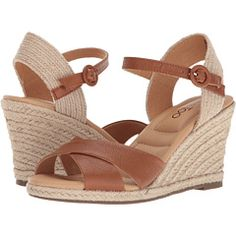 c94106f927 Bettina by Me Too at Zappos.com. Read Me Too Bettina product reviews,