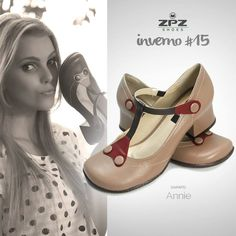 Zpz Shoes, Me Too Shoes, Dance Shoes, Blue Suede Shoes, Leather Shoes, 1920s Shoes, Mori Girl, Vintage Leather, Character Shoes