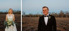 Blackall-Country-Wedding-Ross-Ingrid090
