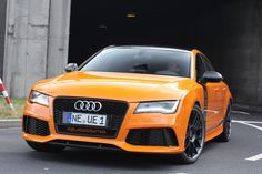 #audi+#audi_rs7+#madwhips+#best_of_madwhips