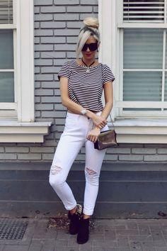Kaffka: Womens Designer Fashion Super Bold Round Cat Eye Sunglasses 9278