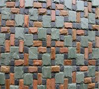Jaystone Gallery is the leading Mosaics Stone Suppliers and Manufacturer company, which can provide stone Mosaic tiles .