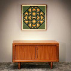 JGW Furniture Accents Sachi Laguna Accent Chair Home Pinterest