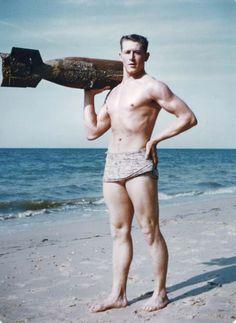 bilder galerie boy vintage nackt