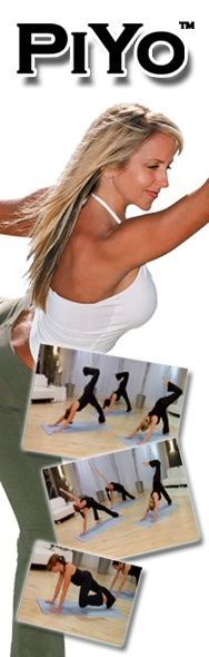 [OFFICIAL]  NEW Chalene Johnson PiYo workout Prices and Packages – Coming June 2014 http://coachmikepeter.com/chalene-johnson-piyo-workout-prices