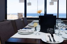 Hotel Alexis is one of the most recommended hotels in Crete Chania. Get the low rates to book rooms online and enjoy professional services plus great comfort.Visit Our Website- http://www.hotelalexis.gr/