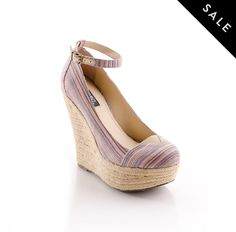 The Dayna by ShoeMint.com, $79.98
