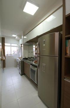 cozinha bacana