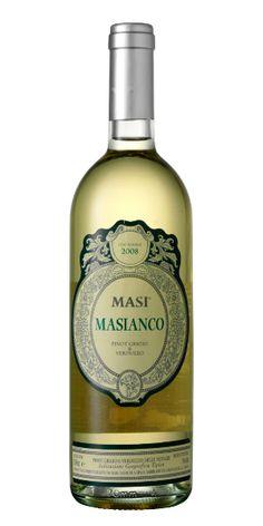 Masi Masianco Pinot Grigio Verduzzo