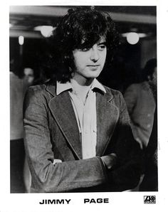 Jimmy Page in 1972, what a gorgeous being!!!!!!!!!! ❤❤❤❤❤❤❤❤❤❤❤❤❤❤❤❤❤❤❤❤❤❤❤❤❤❤❤❤