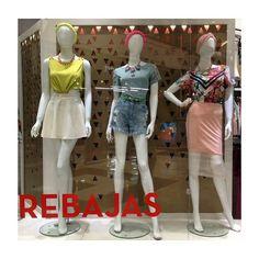 Tenemos ropa nueva de la marca mexicana #gardenia y está increíble! #amolapeli #novedades #estrenando #hechoenmexico #modamexicana - turbantes de Pachamama Accesorios