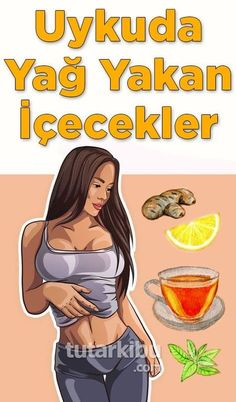 Uyurken Yağ Yakmanızı Sağlayan 5 Detoksifiye İçecek, You can collect images you discovered organize them, add your own ideas to your collections and share with other people. Detox Cleanse For Bloating, Natural Detox Cleanse, Losing Weight Tips, Best Weight Loss, Lose Weight, Lose Fat, Stomach Fat Loss, Fat Burning Detox Drinks, Viera