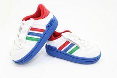 De 13 beste afbeeldingen van Adidas | Adidas schoenen