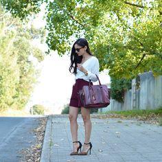 Zapato tacón combinado print leopardo,cierre pulserita, ideales y versátiles