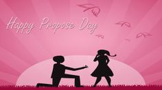 happy+propose+day+2014