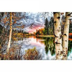 Arts,crafts & Sewing Careful Full Square Round Diamond Embroidery Mountain Lake 5d Diy Diamond Painting Cross Stitch Rhinestone Mosaic Picture By Number Suitable For Men And Women Of All Ages In All Seasons