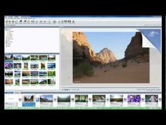 How to create a slideshow in ProShow Gold. http://www.photodex.com/proshow/gold/eid9323/