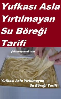 Iftar, Food Humor, Beautiful Cakes, No Cook Meals, Nutella, Veggies, Food And Drink, Cooking Recipes, Favorite Recipes