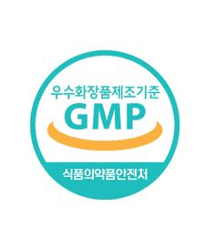 """""""Power of Natural and Non-Toxic Beauty"""" Story Seoul Skincare premium products are manufactured in Korea at one of the top 10 CGMP manufacturers. Less than 1% of manufacturers have this  certification. CGMP: Certified Good Manufacturing Practice."""