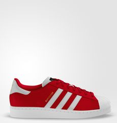 Adidas Nite Jogger Online India Adidas Shoes Clearance