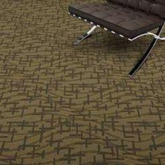 Buy Style 510 Commercial Carpet - Hospitality Carpet - Guest Room Carpet