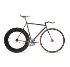Affinity Cycles : Affinity Lo Pro