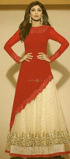 155 besten dresses Bilder auf Pinterest   Pakistanische kleider ...