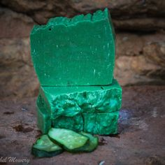 Products – Rustic Edge Soaps