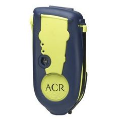 Acr Aquafix™ 406 Personal Locator Beacon W/onboard Gps -- Check out the image by visiting the link.