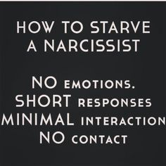 Tagged with psa, abuse, mental health, narcissism, gaslighting; Narcissistic People, Narcissistic Behavior, Narcissistic Abuse Recovery, Narcissistic Personality Disorder, Narcissistic Sociopath, Narcissistic Mother In Law, Psychopath Sociopath, Narcissistic Men Relationships, Narcissistic Supply