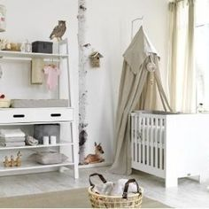 20 best Babykamer images on Pinterest | Baby rooms, Babys and Infants