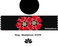 ARTIKELDETAILS: SignOfTheZodiac-Steinbock #210R Wähle Dein Tierkreiszeichen-Pattern und fädle es mit Deinen Lieblingsfarben!  Peyote Ring Muster Perlen: Miyuki Delica 11/0 Größe: 1,75cm x 6,7 cm/ 0.69 x 2.65 Peyote - ungerade   >>>>>>>>>>>>>>>> Coupon-Codes: <<<<<<<<<<<<<<<<<  10% - Rabatt: 10PERCENTOFF (Mindestwarenwert: € 15,00) 15% - Rabatt: 15PERCENTOFF (Mindestwarenwert: € 20,00) ...